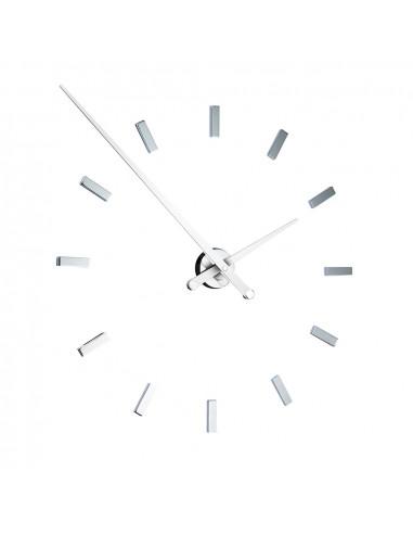 Nomon Tacon 12L wall clock